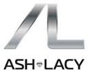 Ashlacy
